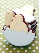 Easter_Image2